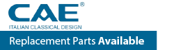CAE Replacement Parts