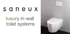 In-wall Systems