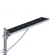 Smln-30w all-in-one-solar-street-light-overhead 021816