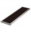 Smln-30w all-in-one-solar-street-light-solar 021816