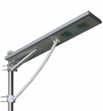 Smln-30w all-in-one-solar-street-light 021816