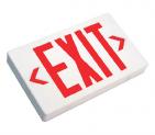 Ext series exit light