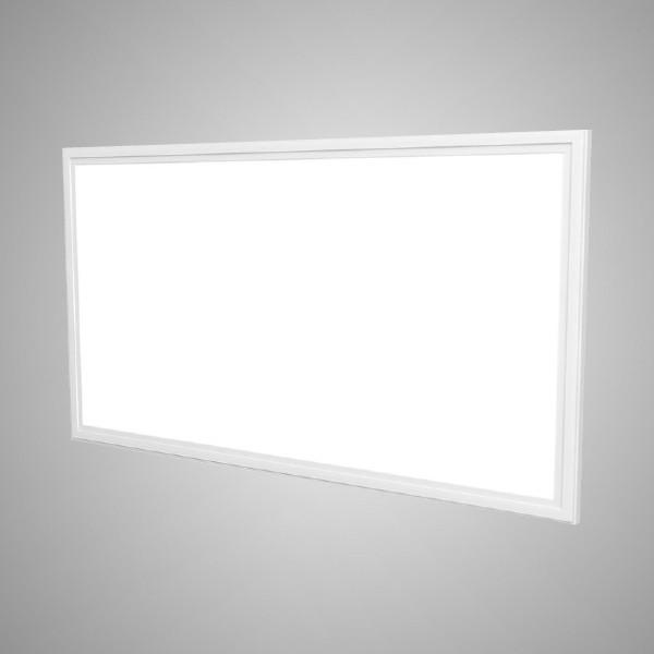 GoLED 2x4 LED 50 Watt Dimmable Troffer X-Series Panel Light