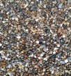 Mrs-mixed pebbles