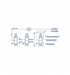 5604-2w-wiring-diagram-web