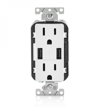 T5632-w receptacle 1000x1000