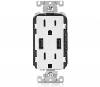 T5632-w receptacle 1000x1000