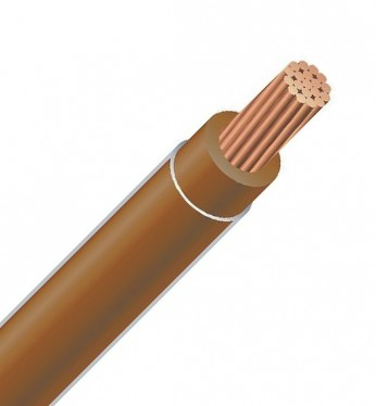 Awg-brown-(2)