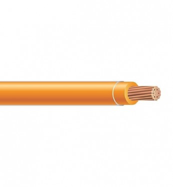 Awg-orange-(2)