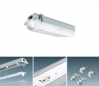 Jadco waterproof fixtures