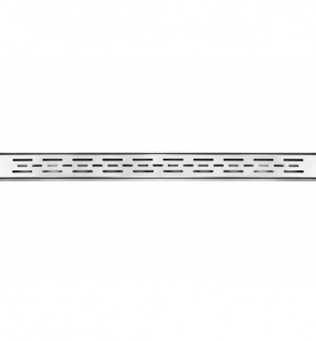 Pl-ld-slotted-grate 2
