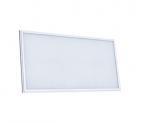2x4-panel-light