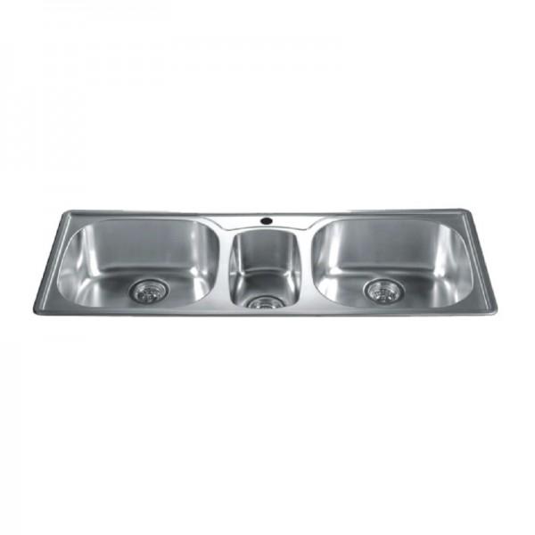 Kitchen Sink Stainless Guage