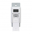 St01-keypad-554x554
