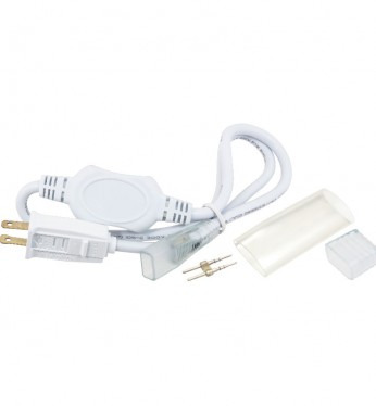 Power-connection-kit-conkit-8a