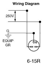 5028-i-web 5028-wiring diagram