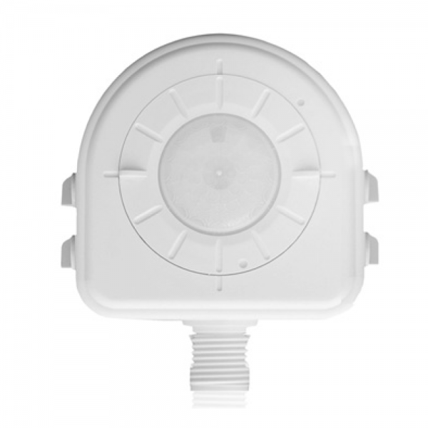 Leviton High Bay Fixture Mount Occupancy Sensor With