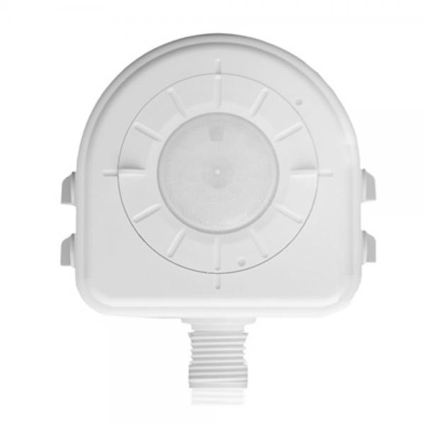 Led High Bay Occupancy Sensor: Leviton High Bay Fixture Mount Occupancy Sensor With