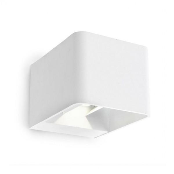 LEDs C4 05-9683-14-CLV1