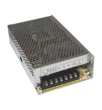 Al-ps-150-12v-web