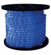 Ulrl-led-bl-150-web