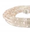 Ulrl-led-wh-150-reel-web