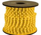 Ulrl-led-ye-150-web