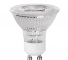 Bpmr16 gu10 500ledg2 bulb-1-web