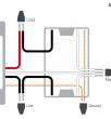 2334-2-wiring