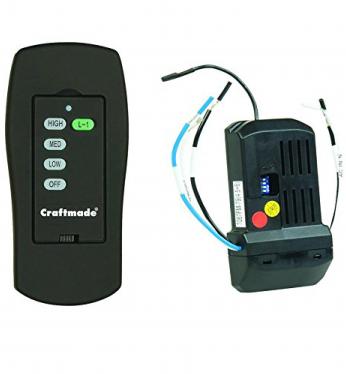 Uci-2000-remote--web