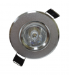 Dl11-downlight