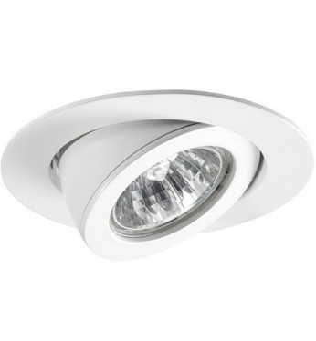 Leds-c4-trimium-mini-1
