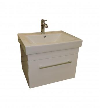 Plm0303.1-30-inch-white