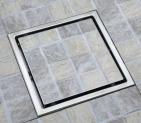 Pl-sd150sq--tile-insert-web