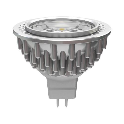 Goled 4 5w Led Mr16 Retrofit Bulb Platinum Imports Inc