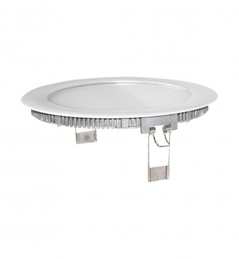 Super slim recessed led panel light-02-01
