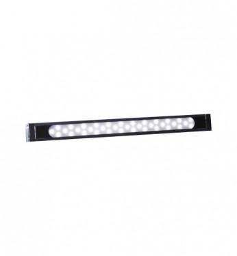 Super slim undercabinet light-01