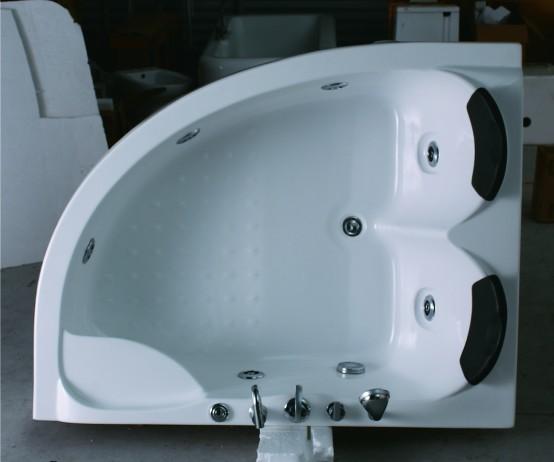 Hurricane products inc hot tub manual