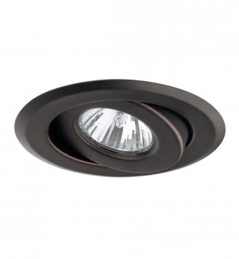 Swivel-recessed-light
