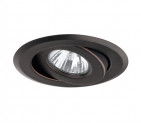Swivel-recessed-light