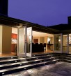 Outdoor Application Steplights