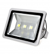 Go led 150 watt flood white