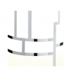 Eglo-lighting-bayman-92562-design-close-up