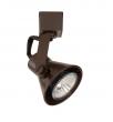 Htk-103-dark-bronze