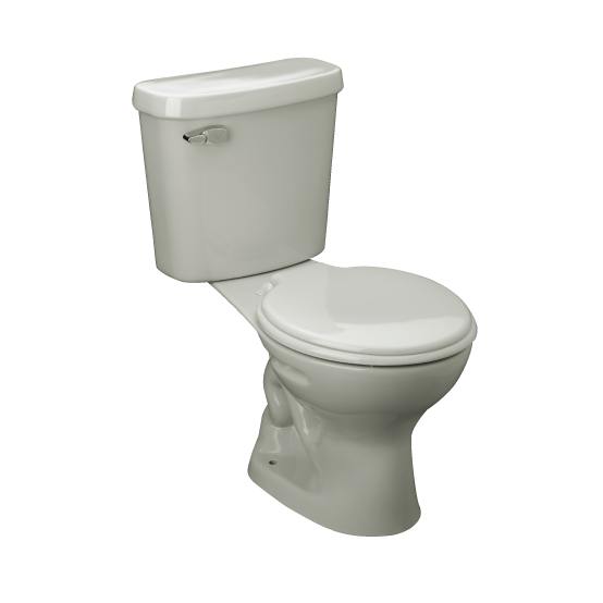 FV Roma E 112 Economic Lever Handle Water Closet