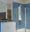 Showroom-PL-1030