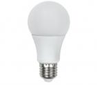 Gb7 series a19-a60 globe bulb