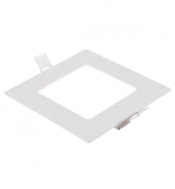 Go-led-square-panel-light 37sq