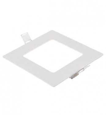 Go-led-square-panel-light 61sq