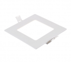 Go-led-square-panel-light 61sq